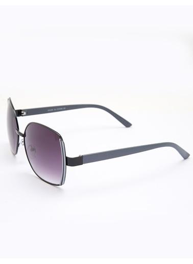 Gözlük-Koton